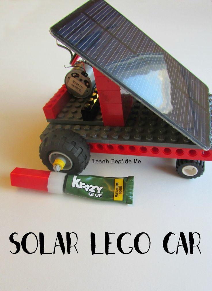 21 best renewable energy for kids images on pinterest for Solar power kids