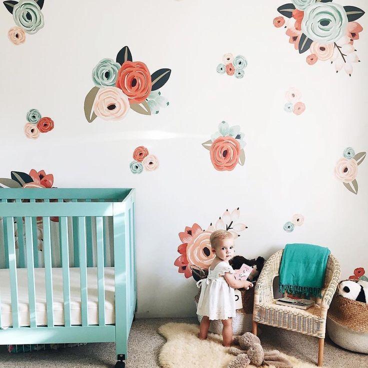25 Best Ideas About Mini Crib On Pinterest Cots