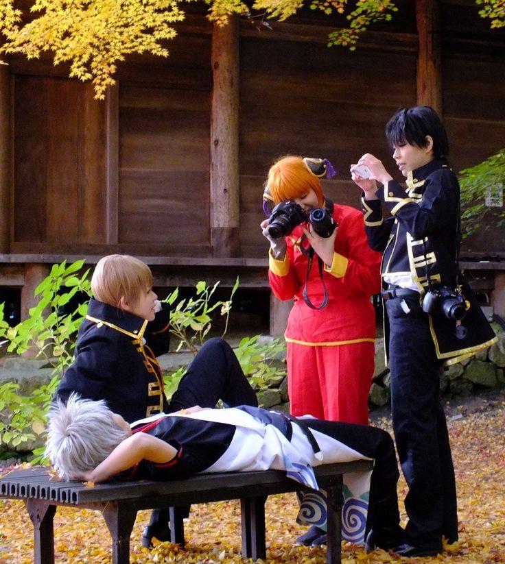 KUIL DAIKOKUJI TEMPAT FAVORIT TURIS HINGGA COSPLAYER  ARTFORIA.COM  Seni Budaya Jepang – Kuil Daikokuji adalah sebuah kuil yang terletak di daerah Sasayama tepatnya area Tanba Shoso, untuk lokasi Tanba sendiri ada di wilayah Hyogo Prefecture dimana Sasayama terletak. Menurut catatan sejarah kuil Daikokuji dibangun oleh pendeta antara tahun 645 dan 650 pada periode masa Asuka digunakan untuk berdoa kedamaian serta keamanan daerah.
