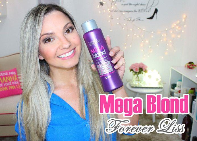 IMG_7115 http://www.euvouderosa.com/2015/10/resenha-mega-blonde-forever-liss-matizador-profissional.html