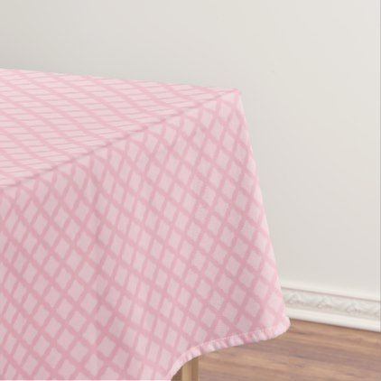 Classic pattern tablecloth - decor gifts diy home & living cyo giftidea