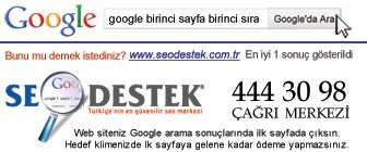 http://www.webtasarimfirmalari.com.tr/ Türkiye'nin en başarılı Web Tasarım firmaları adres ve telefon numaraları firma tavsiyeleri yorum ve şikayetleri kampanyaları web tasarım fiyatları ve fırsatları.