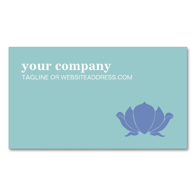 17 best images about life coach business cards on for Print out business cards