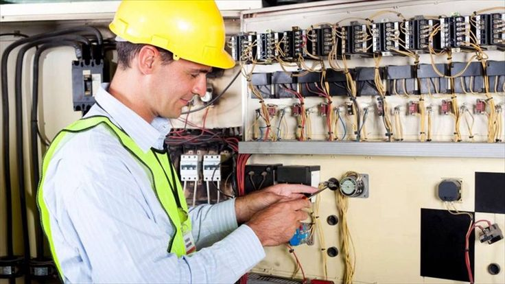 Count on the experts at All Year Electricians Tempe for all your commercial & residential electric needs. Our electricians have over 22 years of experience, call us now on (480) 582-9265. #ElectriciansTempeAZ #BestElectricianTempe #ElectricalServiceTempeAZ #ElectricalContractorsTempeAZ #AllYearElectriciansTempe