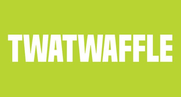 "I got Twatwaffle! As in: ""You fuckmented twatwaffle, go and stick your dick in a pig."" What Should Your Signature British Insult Be?"