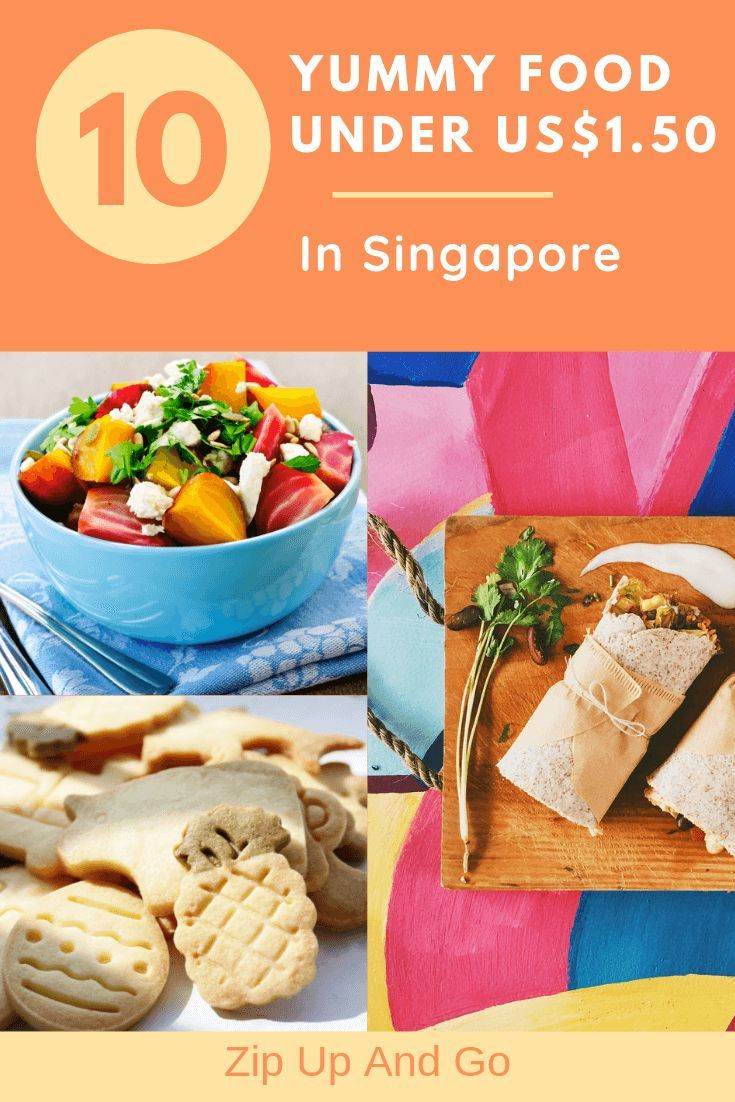 10 Best Yummy Food In Singapore For Under 1 50 Zip Up And Go Easy Keto Meal Plan Keto Diet Plan Menu Good Protein Foods
