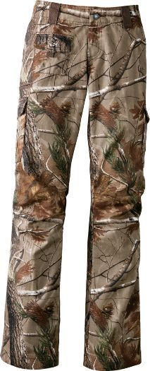 womens hunting pant from cabelas #realtreegirlshunt #huntingpants