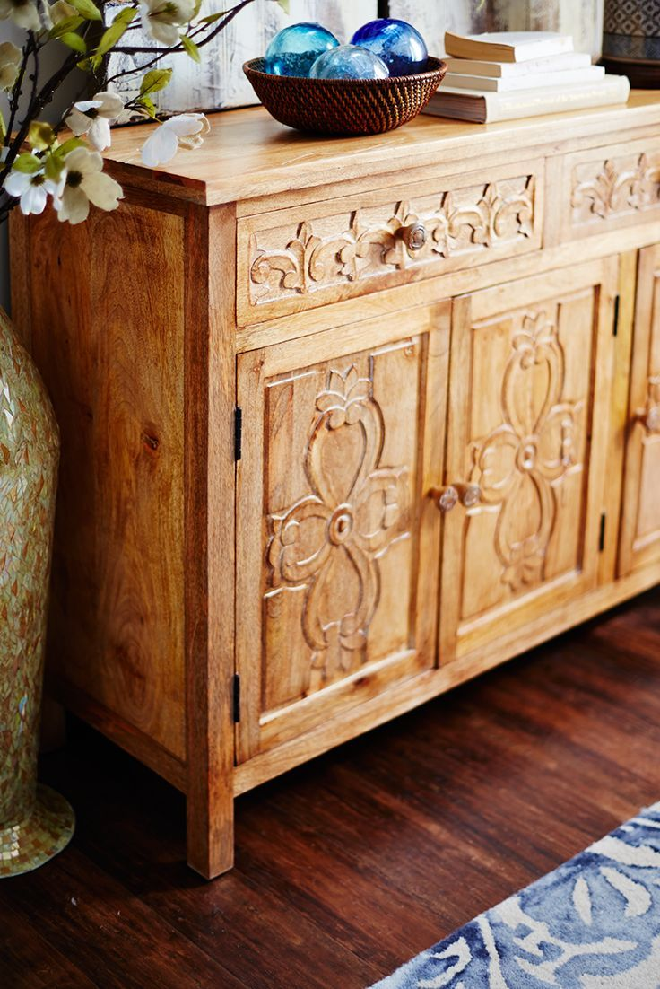 Sakandi Cabinet Home Decor Furniture Decor Furniture
