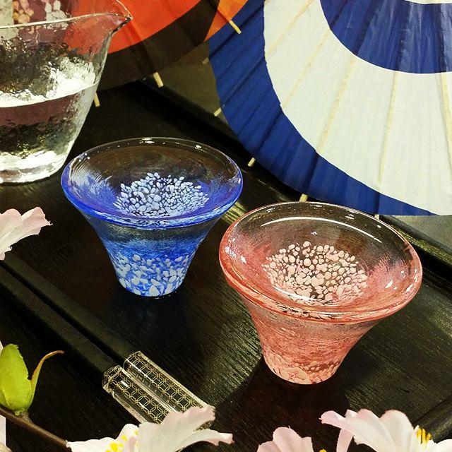 日本の誇り、世界遺産 #富士山おちょこ #富士山グラス #富士山 #和風 #日本製 #日本酒 #東洋佐々木ガラス #贈答品 #ギフト #ガラス食器 #粗品 #お土産