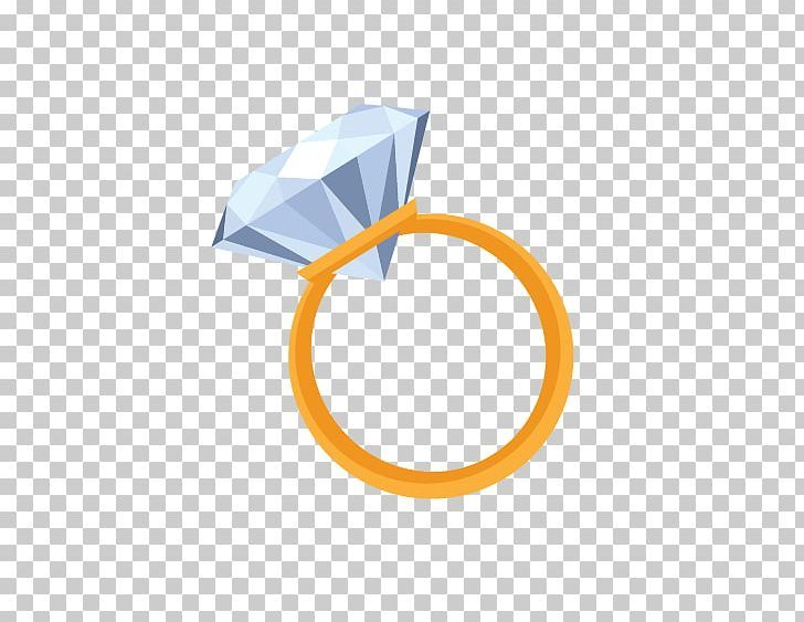 Suggested Sites Hint Wedbridal Site Clean Commerce Immediately This Instant Used Online Online Store Very Cheap Quality Online Sales Wedding Ring Clipart Wedding Ring Images Buy Wedding Rings