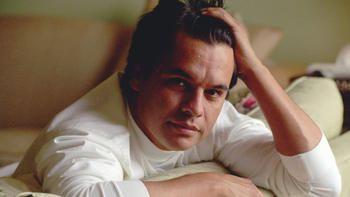 Juan Gabriel through the years