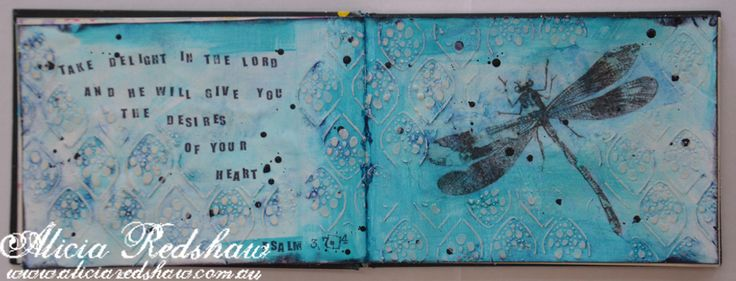 art-journaling-class-49-2016-alicia-redshaw