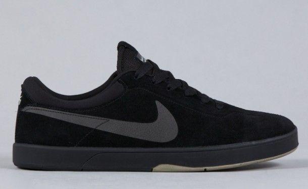 Nike - Koston 1