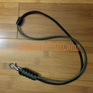 103 best images about paracord projects on pinterest for Paracord keychain projects