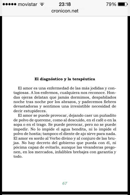 Mario Bennedetti, poesía