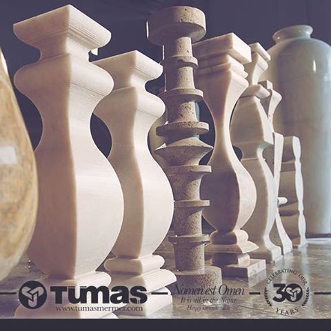 Tumas Marble #tumas #marble #tumasmarble #tumasmermer #headoffice #showroom #center #naturelstone #manufacture #manufacturer #world #quality #interior #exterior #architecture #factory #working #handmade