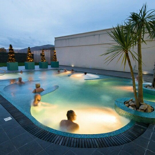 Luxury Spa Trip At The Malvern Spa In Worcestershire, England. Deadline : 23 December 2017. Enter here https://thesun.formstack.com/forms/malvern_spa_comp  More on https://www.thesun.co.uk/fabulous/4977592/the-malvern-spa-trip-competition/amp/