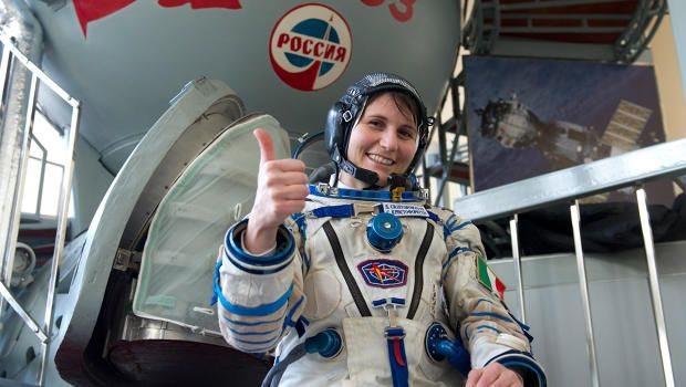 9 Giant Leaps For Women In Science and Technology In 2014