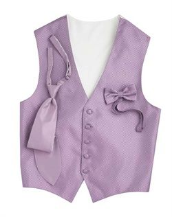 I think this is the exact color i am looking for...Men's Wearhouse Geometrics Wisteria Wedding Tuxedos