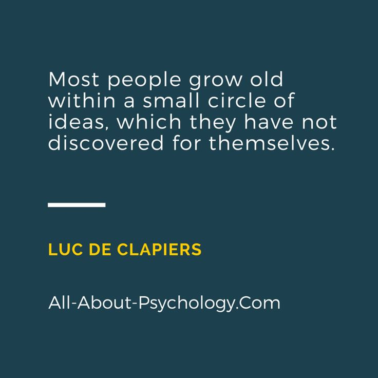 Chapter   Psychology  An Overview  Objectives     The Science of     TeachThought