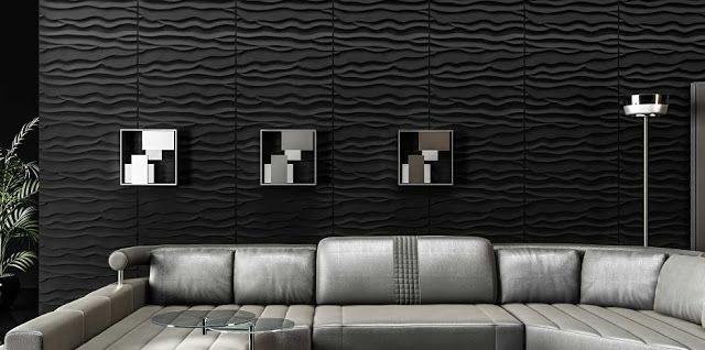 3d Decorative Wall Art Panels And 3d Wall Decor Ideas 3d