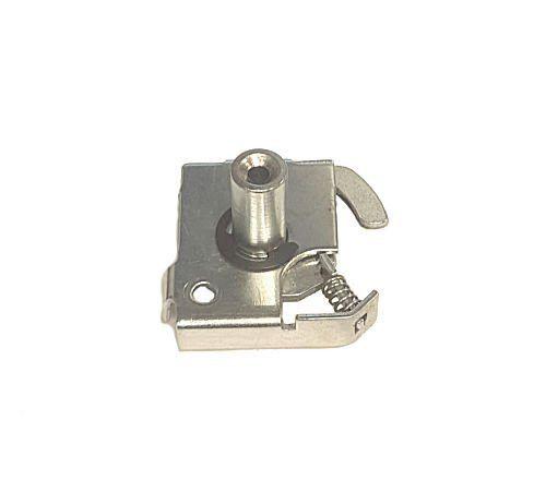 Corbin Russwin 650F52-8 Hex Key type Dogging Assembly