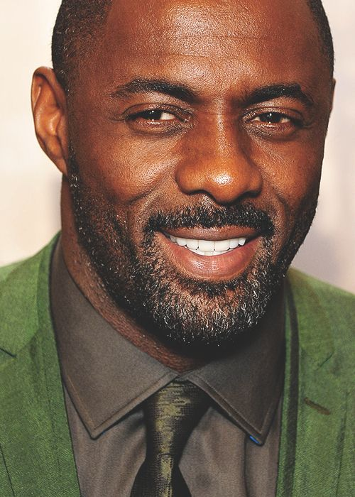 #rt Idris Elba Check out Idris Elbas best movies listing at…