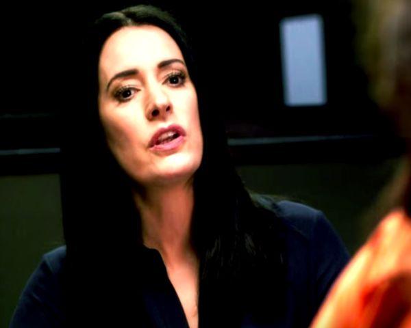 Criminal Minds Season 12 Ep. 4 Spoilers: Who Is The Mystery Serial Killer? - http://www.morningledger.com/criminal-minds-season-12-ep-4-spoilers-who-is-the-mystery-serial-killer/13115113/