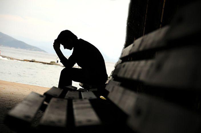 Psychologické problémy a jejich řešení