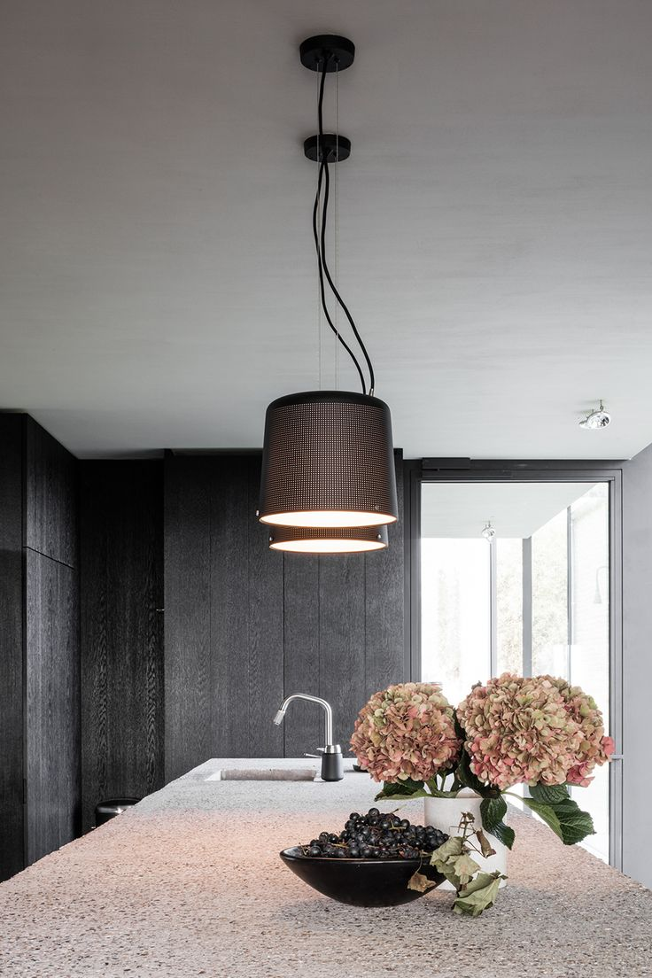 24 Best Dc Images On Pinterest Bathroom Furniture Concrete And  # Muebles New Style Villa Tesei