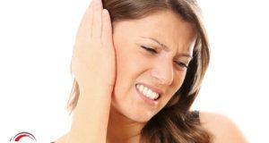Casa rimedi per trattare un mal d'orecchi