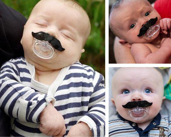 criatividade,creative,criativo,creativity,baby,chupeta criativa  http://garotacriatividade.com