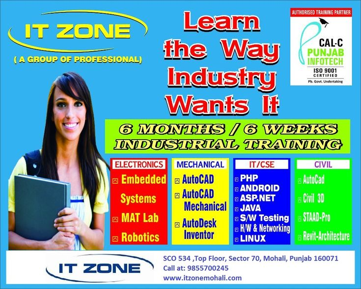 We are provide the MBA,BCA, MCA and many more Lpu distance education .