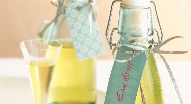 Vous avez toujours rêvé de fabriquer des mirabelles ou cerises à l'eau-de-vie, régalez-vous avec nos recettes! Et présentez-les en cadeaux d'assiette pour Noël.   Mode ...