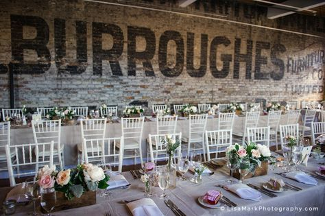 The Burroughes Building, wedding photography, Toronto, Ontario, Canada, The Historic Distillery District, Arta Gallery wedding ceremony, Om T.O., summer wedding, Unique wedding venues in Toronto, mason jars, shabby chic wedding decor ideas, Chinese tea ceremony