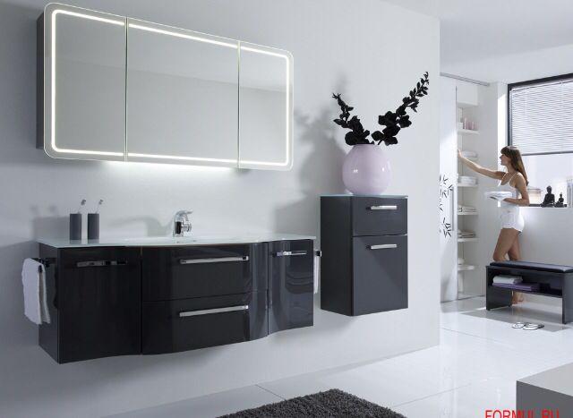 18 best Pelipal images on Pinterest Bathrooms, Bath and Bathroom - plana küchen preise