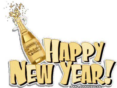 Image result for ucapan selamat tahun baru