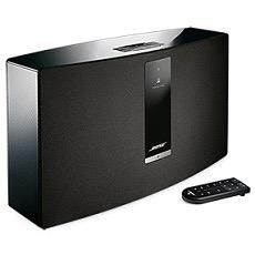 Bose SoundTouch30 Series III Wireless Music System