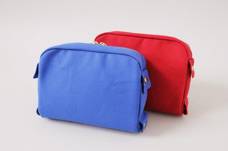 組色籠のインナーバッグ・kumiiro-kago