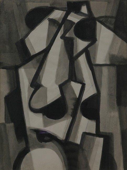 benes_vlastimil_abstraktni_kompozice_2.jpg (484×650)