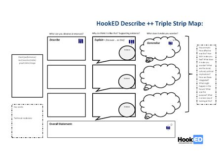File:HookED DescribePP MapStripVersion 450x318.png