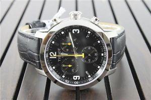 ティソ TISSOT 腕時計 メンズ 男性 Mens 時計 人気 ランキング 男性用 オススメ【楽天市場】