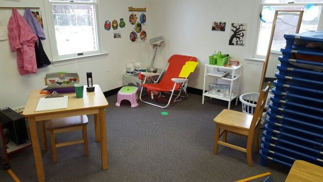 Classroom Research Ideas : Classroom research ideas foto bugil bokep