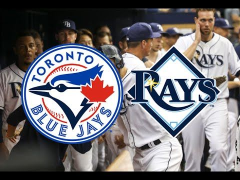 Do you love Baseball? Do you love the Blue Jays? Or do you love the Tampa Bay Rays? Then join #MapleLeafTours on our trip to see the Jays face off against the Rays. For more info on pricing, dates, and itinerary, click on the photo or visit our website mapleleaftours.com
