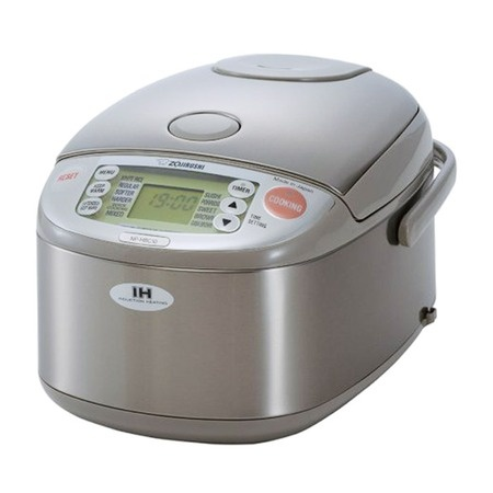 how to cook quinoa in a zojirushi rice cooker