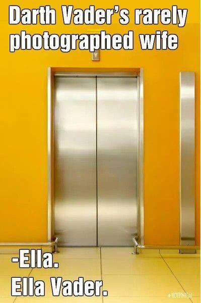 78 images about elevator humor on pinterest fort for Indoor elevator