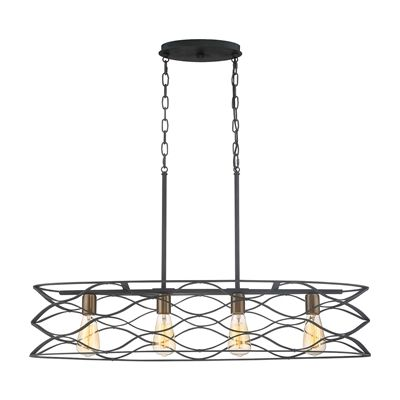 quoizel pendant lighting # 71