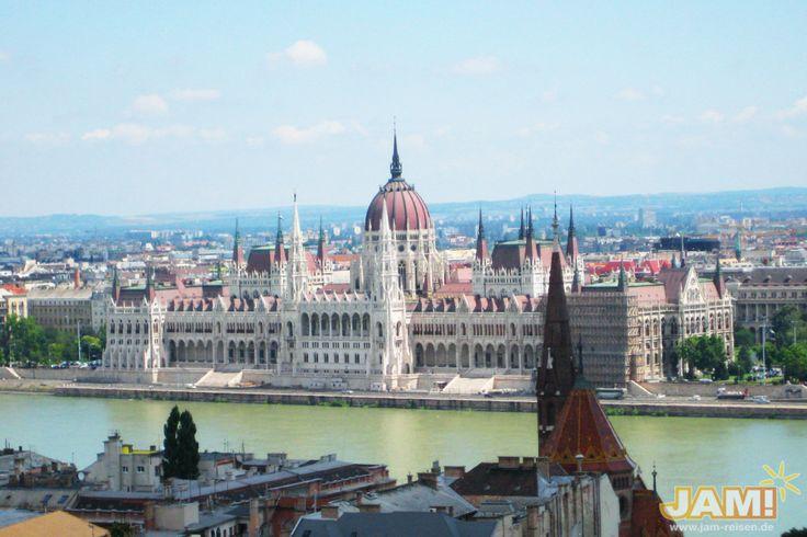 Abifahrt- Siofok-budapest-ausflug