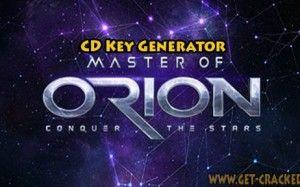 Master of Orion CD Key Generator 2016 - http://skidrowgameplay.com/master-orion-cd-key-generator-2016/