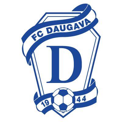 Daugava-Daugavpils.png